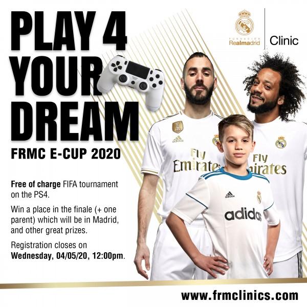 FRMC-E-Cup-2020_TN_UK-2