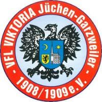 VfL Viktoria Jüchen-Garzweiler 08/09