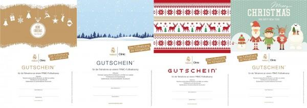 FRMC_Gutschein_Collage_1600x565
