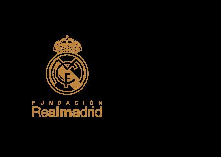 real madrid fussballschule in deutschland online anmelden fundacin real madrid clinics - Real Online Bewerbung