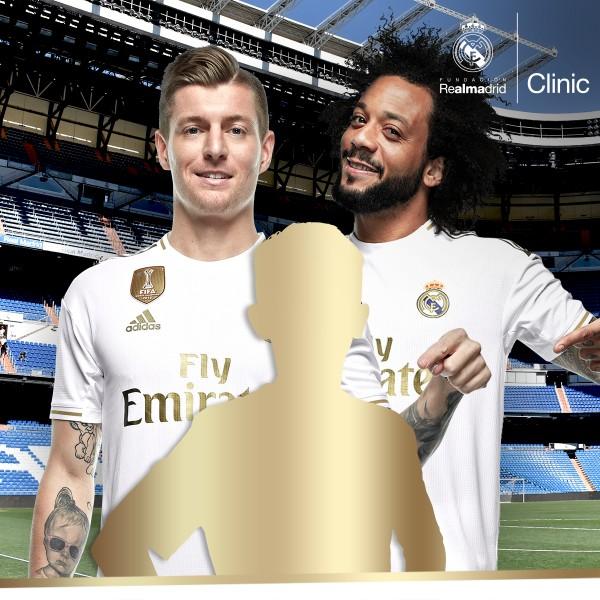 FRMC_Aktion_Madridfahrer